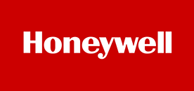 Honeywell productos