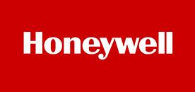 Honeywell productos