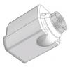 Carcaça de proteção Controlador Elecrónico RF