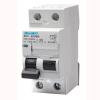 Interruptor diferencial Revalco 2P 40A 30mA SUPERINMUNIZADO