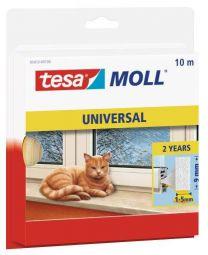 Burlete de espuma Tesa Moll 10m