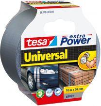 Fita americana TESA extra Power® Universal