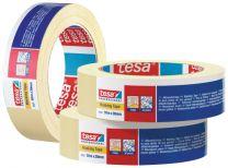 Cinta papel TESA Masking Tape