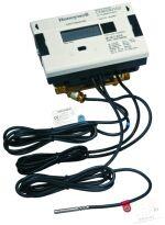 Contadores de energía para calefacción Honeywell EW7730