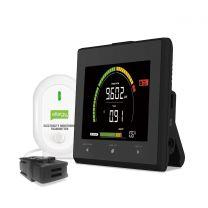 Monitor Energético Efergy e2 classic