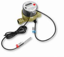 contador-energia-calefaccion-lectura-directa-ew447