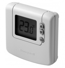 Honeywell termostato de ambiente digital DT90E1012