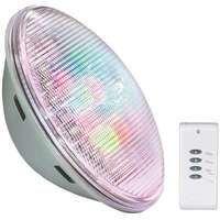 Foco LED Par 56 Especial Piscinas RGB