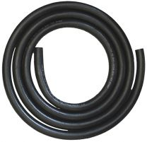 Manguera Cable FLEX. 1kv RV-K 2x1,5 (B) (Default)