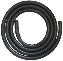 manguera flexible Cable 1kv RV-K 5G1,5(B)