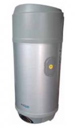 Bomba de calor ACS 100l. mural canalizable Mundoclima Aerotherm