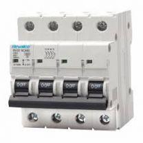 Interruptor diferencial siemens 40 amperios