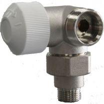 Válvula termostática Invertida