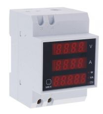 voltimetro-amperimetro-potenciometro-digital
