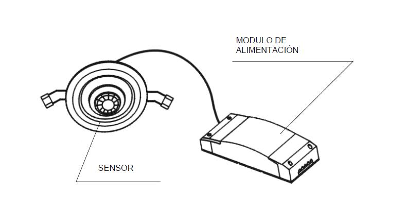 sensor-movimiento-techo-orbis